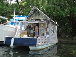 100 Boathouse Designs Small Boat House Plans Fresh Boat House Hcihyderabadorg