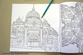 It Is Nice To See Two Australian Buildings That I Love And Have Sketched In The Book Flinders St Station Newtown Post Office