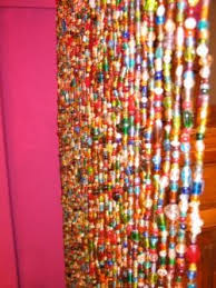 Glass Bead Curtains For Doorways by 19 Best Gypsy Will O Wisp I Am Images On Pinterest Gypsy