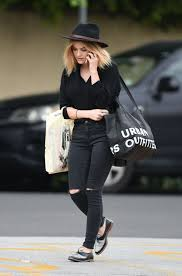 LUCY HALE Shopping At Barnes And Noble And Urban Outfitters In ... Book Bits Review Of Fdr Skatepark Barnes Noble Closes Online Bookstore Books Nook Ebooks Music Movies Toys Bnbuzz Twitter Queens Crap May 2015 Uverworld Cidedshort Ver Pinterest Lucy Hale Shopping At And Urban Outfitters In Collecting Toyz Exclusive Funko Mystery Box Kitchen California Ups Ding Experience With College Is Still The Worlds Biggest Neighborhood Gardtowers Forest Hills Luxury Coop
