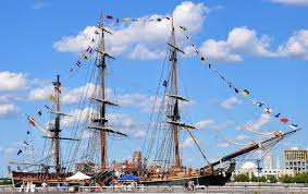 Hms Bounty Sinking 2012 by Remembering The Hms Bounty And Her Role In The Movies Wired