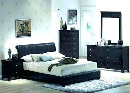 Bedroom Set For Coryc Me Bedroom Sets In Maryland Coryc Me