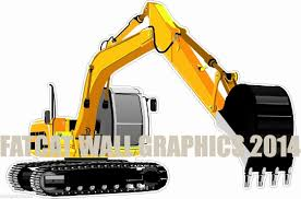 Heavy Equipment Decals Excavator Track Hoe Heavy Construction ... Aerial Truck Accsories Wwwtopsimagescom Monroe Equipment Best Image Of Vrimageco Flatbed Titan Vehicle 40 Ft60 Ft Container Multistate Equipment Theft Ring Has Ties To Madison County Questions In Union More Than Just Mack Indianapolis Elpers Home Facebook Freightliner M2106 Service Allison Automatic Used Dump Evansville Featured Business Listings Local Michigan Cherry Gift Ideas Traverse City Store Fun The Sun