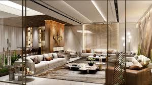 104 Luxurious Living Rooms 42mm Architecture Unveils Architectandinteriorsindia