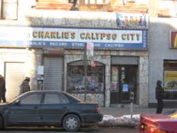 charlie s calypso city bed stuy ny patch brooklyn everything