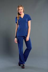 Ceil Blue Scrub Sets by New You U0027ll Love Rockin U0027 Your New Smitten 101031 Righteous Tunic