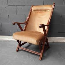 Early Victorian Bow Back Armchair, English Walnut Reading Chair C ...