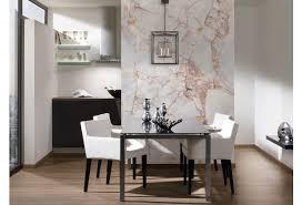 livingwalls fototapete designwalls gray light marble gold grau kupfer dd118760 3 50 m x 2 55 m
