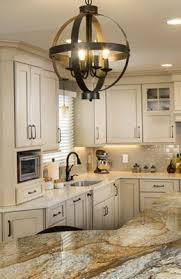 Corsi Cabinets Indianapolis Indiana by Cabinetry Ideas Our Designs