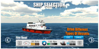 Sinking Ship Simulator 2 Download Free by Vessel Self Driving Premium Android Apps On Google Play