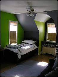 Teenage Male Bedroom Decorating Ideas Delectable Cbf Boy Bedrooms Boys Teenagers