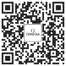 Omega Cabinets Waterloo Iowa Careers by Omega Watches Swiss Luxury Watch Manufacturer