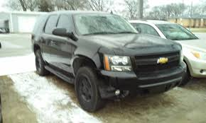 2007 Chevrolet Tahoe For Sale In Waterloo, IA | Priority 1 ... 2017 Chevrolet Tahoe Suv In Baton Rouge La All Star Lifted Chevy For Sale Upcoming Cars 20 From 2000 Free Carfax Reviews Price Photos And 2019 Fullsize Avail As 7 Or 8 Seater Lease Deals Ccinnati Oh Sold2009 Chevrolet Tahoe Hybrid 60l 98k 1 Owner For Sale At Wilson 2007 For Sale Waterloo Ia Pority 1gnec13v05j107262 2005 White C150 On Ga 2016 Ltz Test Drive Autonation Automotive Blog Mhattan Mt Silverado 1500 Suburban