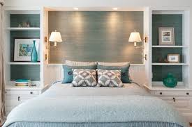 Alluring Small Master Bedroom Ideas Spaces Bedrooms Concept