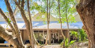100 The Island Retreat Business Spotlight Spa And Salon