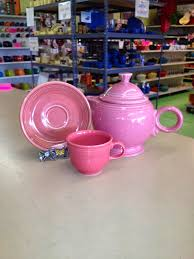 Canton Dish Barn - Google+ Canton Dish Barn On Twitter Mrscjamerica08 Wrapping Dishes To This Is My Hutch And Thats Not Even All The Fiestaware I Own Wedding Venues Reviews For Google Warehouse Home Facebook Sotimes Selittlethings In 1228 Best Fiesta Obsession Images Pinterest Homer Laughlin Best 25 Outlet Ideas Ware Dancing Lady Cookie Jars When We Hit 1000 Likes Our Dinner Plate 10 12 Paprika 601 Dishes