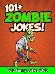 Halloween Riddles And Jokes For Adults by Buy Halloween Jokes For Kids Zombie Jokes For Kids Funny Zombie