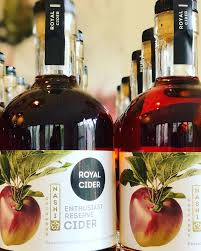 Ace Pumpkin Cider Bevmo by The 25 Best Perry Cider Ideas On Pinterest Making Hard Cider