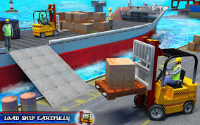 Heavy Forklift Simulator 2018: Free Forklift Games - Free Download ... Certified Preowned Forklifts Pallet Jacks Lift Trucks Abel Womack Virtual Reality Simulator For The Handling Of Ludus Forklift Truck The Simulation Macgamestorecom Lsym 2009 Game Screenshots At Riot Pixels Images Cargo Transport Android Apk Download Toyota V20 Mod Farming 17 19 Manitou Featurette We Have A Forklift Heavy 2018 Free Games Free Download Alloy Machineshop 120 Light Metal Toy Fork