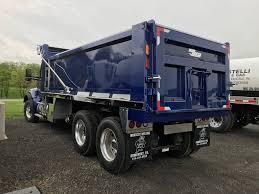 100 Kenworth Dump Trucks For Sale 2019 KENWORTH T880 STEEL DUMP TRUCK NEW TRUCKS Youngstown