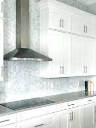 Home Depot Marble Tile Sealer by Carrara Marble Backsplash Tiles Ideas Inspiring Marble Tile Ideas