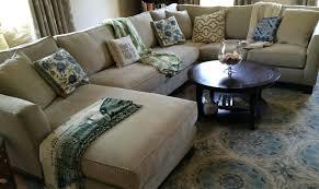 Outdoor Sectional Sofa Canada by Savannah Metal And Woven Deep Seating Outdoor Sectional Sofa Set
