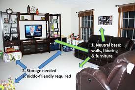 toddler living room chair living room family style living intended