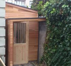 100 Log Cabin Extensions Timber Frame Side ExtensionRoomsSheds Mac Carpentry