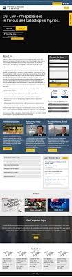 Frekhtman & Associates Competitors, Revenue And Employees - Owler ...