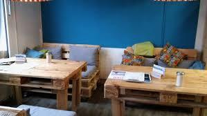 café magic mount konstanz restaurant bewertungen