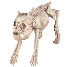 Kmart Halloween Decorations 2014 by Totally Ghoul