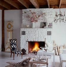 vintage möbel selber machen und attraktiv in szene setzen
