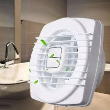 wandlüfter deckenlüfter rohrlüfter ventilator leise