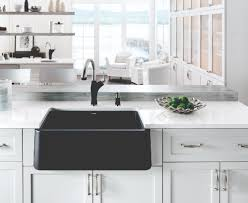 robinson lighting bath centre perfect blanco kitchen sink for