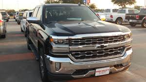 Truck Aftermarket Parts Chevroletsilveradoaccsories07 Myautoworldcom 2019 Chevrolet Silverado 3500 Hd Ltz San Antonio Tx 78238 Truck Accsories 2015 Chevy 2500hd Youtube For Truck Accsories And So Much More Speak To One Of Our Payne Banded Edition 2016 Z71 Trail Dictator Offroad Parts Ebay Wiring Diagrams Chevy Near Me Aftermarket Caridcom Improves Towing Ability With New Trailering Camera Trex 2014 1500 Upper Class Black Powdercoated Mesh