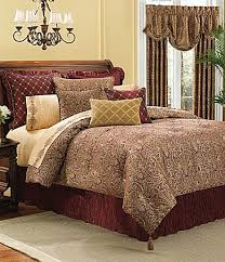 133 best home decor images on pinterest dillards bedding