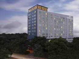 Making A Hotel Reservation Comfort Inn University Center 11800