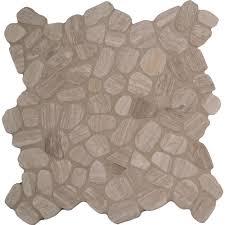 ms international white oak river rock 12 in x 12 in x 10 mm