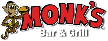 El Patio Eau Claire Specials by Eau Claire Monk U0027s Bar U0026 Grill