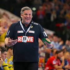 HandballBundesliga RheinNeckar Löwen Besiegen Bergischen HC