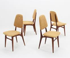 Set Of 4 Mid Century Italian Design Teak Dining Chairs By ... Bat Ding Chair New Ding Room Chairs Offer Style And Comfort Italian Tan Leather Safari From Ibisco Sedie 1970s Set Of 4 Dandyb Chair By Colico Modern Imaestri Societa Compensati Curvati Scc Monza Chairs Italy Design Wood Table Fniture Tables Five Midcentury Plywood Iron Made Six Societ Roche Bobois Paris Interior Design Contemporary Fniture Thonet No 17 Chrome Set Four Vintage Glass Table
