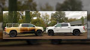 100 Toyota Truck Honors Its Word Delivers New Tundra To Hero Who Sacrificed