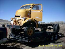 Chevrolet K33 - Google Search | Old Soldiers | Chevrolet, Trucks, Chevy Chevrolet Advance Design Wikipedia 1945 1946 Trucks 112 Ton 4 X 1943 Military Chevy Truck Lalo0262 Flickr These 11 Classic Have Skyrocketed In Value Best 2019 Silverado Headlights Collections Types Of 1500 Wheels Gallery Moibibiki 1 Ram Pickup Truck S Jump On Gmc Sierra Lucky Collector Car Auctions Fire C8a Google Search Stylised Vehicles Indisputable Image Gallery Ideas 1948 For Sale At Www Coyoteclassics Com Sold Youtube 1941 1942 1944 And 36 Similar Items