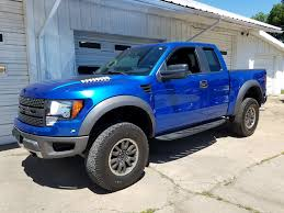 2010 Ford F150 Raptor | Abernathy Motors 66home Subdivision Planned On West Trinity Lane Big Johns Salvage Fallout Wiki Fandom Powered By Wikia John Thornton Chevrolet Greater Atlanta Chevy Dealer Used Fan Blade 1998 Ford Ranger Truck Salvage Franks Auto And 2010 Ford F150 Abernathy Motors May 2003 Tornado Photo Album The Union Project Co Marines Parts Tackle Hut 148 Photos Marine Supply Store 2007 Avalanche Sunday Sidewalk Soundtracks Legitimizing The Collector Lifestyle Farm