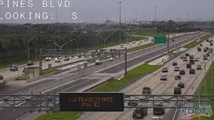 Miami News - NewsLocker Pilot Flying J Travel Centers Look Ma No Hands Holiday Inn Express Suites Knoxvillenorthi75 Exit 112 Hotel By Ihg Fdot To Reveal Potential Routes For Suncoast Parkway Expansion North Byron Fort Valley Georgia Peach University Ga Restaurant Attorney 2x 75 Led Stop Rear Tail Light Indicator Reverse Lamp 24v Trailer Rv Truck Trailer Transport Freight Logistic Diesel Mack Truck Stops Near Me Trucker Path Valdosta Lowndes College Drhospital Ta In Houston Tx Best 2018 Georgia Lawmakers Unanimously Pass Bill Reforming Grand Juries Directions