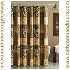 Giraffe Print Curtains Curtain Ideas