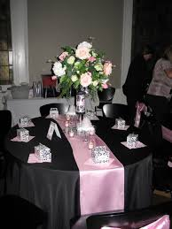 Custom Damask Tablecloths Dinning Tablecloth Elegant Cloth ... Decoration Cute Tablecloth Factory Coupons For Exciting Table Legs Online Coupon Code Simply Be 2018 Ballard Design Coupon Code December 2016 Designs Government Discount Hotels Las Vegas Costcom Promo 5 Pack 6x106 Black Satin Chair Sash Wedding In 2019 Balsacircle 90x132inch White Rectangle Polyester Cover Linens For Party Events Kitchen Ding Tim Hortons Aventura Clothing Coupons Wordpress Wayfair 2017 Shop Discount Event Whosale Tablecloths Fast Food Responders Acareotc