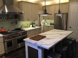 kitchen cabinets floors tiles granite quartz hardware faucet grohe