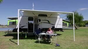 WUDU S6 Ep 2 - Jayco Expanda - YouTube Awning Electric Rv Awnings Canada Bird Wanderlodge Fcsb Silver Setting Up A Caravan Roll Out Top Tourist Parks Youtube New Range 10 Ft Jayco Bag To Suit The Dove Camper 2016 Seismic 4112 Ebay How To Replace An Rv Patio Fabric Discount Online Aliner Ideas Aframe Folding Pop Camp Trailers Jay Flight Travel Trailer Inc More Cafree Of Colorado Coast 22m Kitchen Sunscreen Swift Flite An Works Demstration Apelbericom Eagle Replacement With Simple Images In