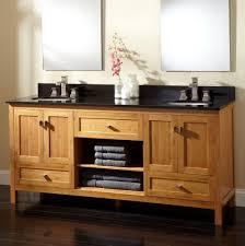 18 Inch Deep Bathroom Vanity Canada by 72 Inch Bathroom Vanities Canada Decoration